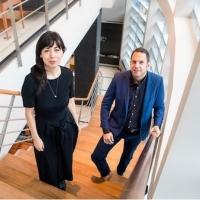 2020 Azrieli Music Prizes Gala Concert Features Four World Premieres Photo