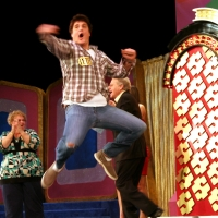 THE PRICE IS RIGHT LIVE at the Palace Theatre Has Been Rescheduled to August Photo
