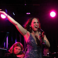 BWW Interview: At Home With Dawn Derow Photo
