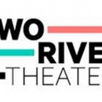 Two River Theater Launches Its 2019/20 Season With CYRANO Photo