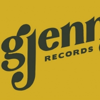 Caamp's Taylor Meier Unveils New Independent Label, Gjenny Records Photo