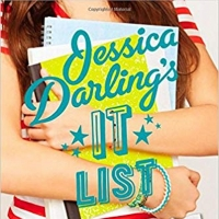 JESSICA DARLING Rights Acquired By ABC Studios Photo