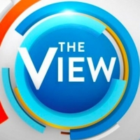 RATINGS: THE VIEW Posts Gains in All Key Target Demos Photo