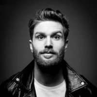 Joel Dommett Extends Uk Tour With Second Raft Of Dates For Autumn 2020
