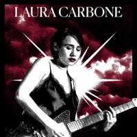 Laura Carbone Announces a North American Tour