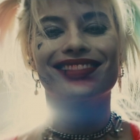 VIDEO: Margot Robbie is Harley Quinn in the Trailer for BIRDS OF PREY