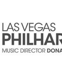 Las Vegas Philharmonic Will Present Two Exciting Holiday Concerts