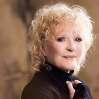 Petula Clark To Take To Theatre Royal Haymarket Stage In Conversation With Edward Sec Photo