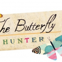 Cast Announced for THE BUTTERFLY HUNTER Photo
