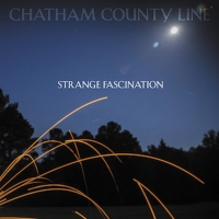 Chatham County Line to Release STRANGE FASCINATION on May 15 Photo