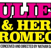 Shakespeare In Our Parks, American Theater Group Bring JULIET & HER ROMEO To Essex County Photo