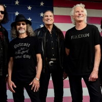 Indian Ranch Announces Return Of Get The Led Out And Grand Funk Railroad In 2020 Summ Photo