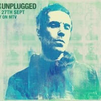 Liam Gallagher's MTV UNPLUGGED Airs Tonight