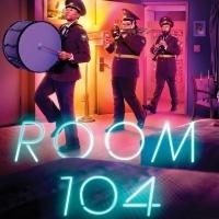 ROOM 104 Returns to HBO on September 13 Photo