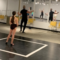 Axelrod Performing Arts Center Partners With Bell Works To Offer In-Person Arts Educa Photo
