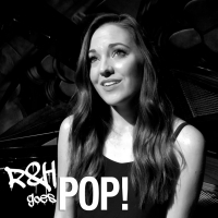 VIDEO: Watch Laura Osnes Sing 'What's The Use of Wond'rin'?' From CAROUSEL For R&H Go Photo