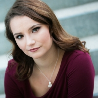BWW Des Moines Spotlight Series: Meet Audrey Kaus of STRIPPED at Theatre Midwest Interview