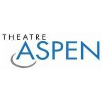 Theatre Aspen 2020 Summer Season to Modify its Schedule Photo