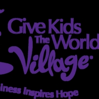 Give Kids The World Village Launches Second Annual NIGHT OF A MILLION LIGHTS Holiday  Photo