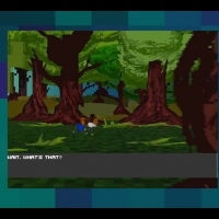 BWW Review: Defeat the Chauvinist Monster in BLACK FEMINIST VIDEO GAME streaming onli Photo