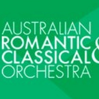 Australian Romantic & Classical Orchestra Cancels Upcoming Events Photo