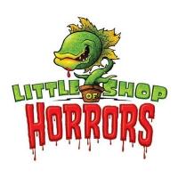 TexARTS Presents LITTLE SHOP OF HORRORS Photo