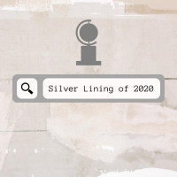 BWW Blog: A Silver Lining to 2020 Photo