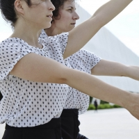 International Dance Festival Returns to Tipperary