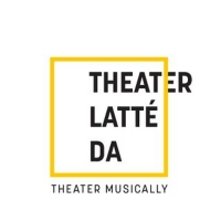 NEA Spotlight: Theater Latte Da in Minneapolis, MN Photo