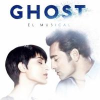 David Bustamante y Ricky Merino alternarán como protagonistas en GHOST Photo