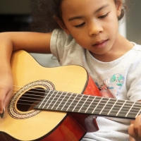 Music Conservatory Of Westchester Announces Virtual Summer Programs For Kids Photo