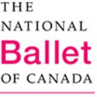 The National Ballet of Canada Cancels SWAN LAKE, Reschedules For June 2021