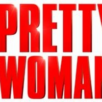 PRETTY WOMAN THE MUSICAL Will Return To The West End From 8 July Photo