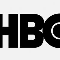 HBO Sports, Ringer Films Partner with Triple Threat TV for Documentary WOMEN OF TROY