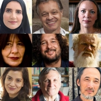 2020 Adelaide Writers' Week Announces First Round Of Authors And Programs