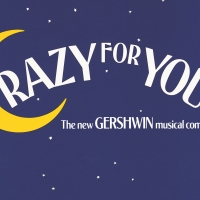 VIDEO: Learn All About CRAZY FOR YOU on It's the Day of the Show Y'all- Live at 5pm! Photo