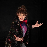 World Premiere of OPEN by Crystal Skillman to be Presented by All For One Theater and Photo