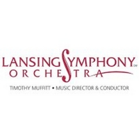 VIDEOS: Lansing Symphony Orchestra Launches LSO AT HOME Featuring Past Performances,  Photo