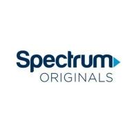Spectrum Originals Picks Up LONG SLOW EXHALE Photo