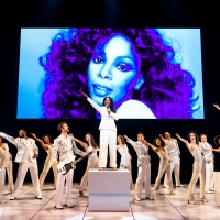 BWW Review: SUMMER: THE DONNA SUMMER MUSICAL at ASU Gammage is Hot Stuff Photo