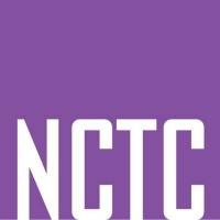 New Conservatory Theatre Center Announces IN GOOD COMPANY, New Episodic Podcast Serie Photo