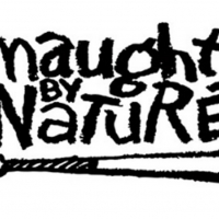 Hip-Hop Legends Naughty By Nature Celebrate 30 Years Photo