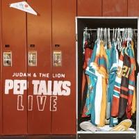 Judah & the Lion Surprise Fans with 'Pep Talks Live' LP Photo