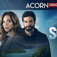VIDEO: Acorn TV Presents THE SOUNDS Photo