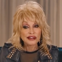 BWW Exclusive: Dolly Parton Talks Equal Pay in New Documentary STILL WORKING 9 TO 5