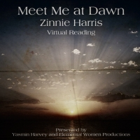 Elemental Women Productions to Present MEET ME AT DAWN VIrtual Performance Photo