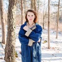 Cassandra Jenkins Releases New Track 'Crosshairs' Photo
