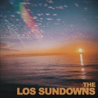 The Los Sundowns Drop New Video 'Los Angeles' Photo