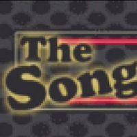 The Triad Theatre to Present THE SONGWRITERS' SALON Photo