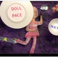 Chicago Children's Theatre Adds DOLL FACE HAS A PARTY! to CCTv Line-Up Photo